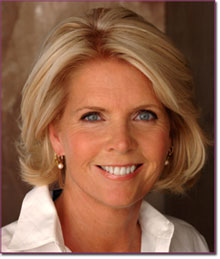 Meredith Baxter announces she is a lesbian